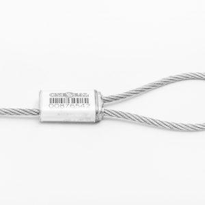 Oneseal 5,0mm produktbild
