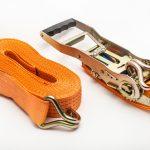 Produktbild Ergo spännband