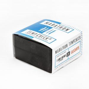 Tempcheck produktbild en låda