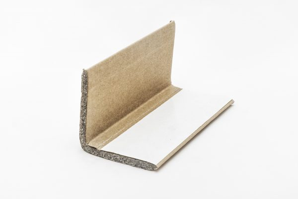 produktbild kantskydd papp
