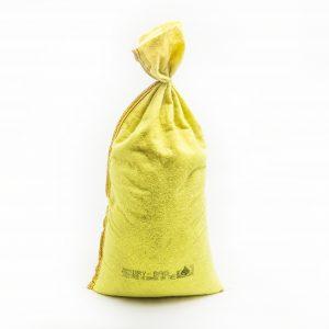 Drybag I produktbild